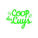 LOGO_COOPDESLUYS_CMJN